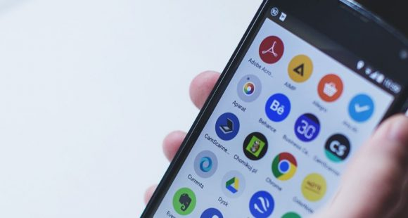 how to boost android app performance