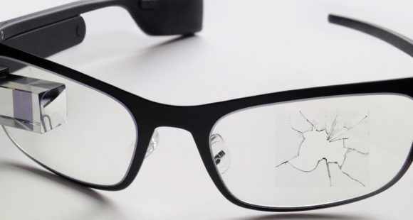 820bd79cbf Why Google Glass Will Fail and Why This Won t Stop Smart Glasses  Success -  Eleks Labs