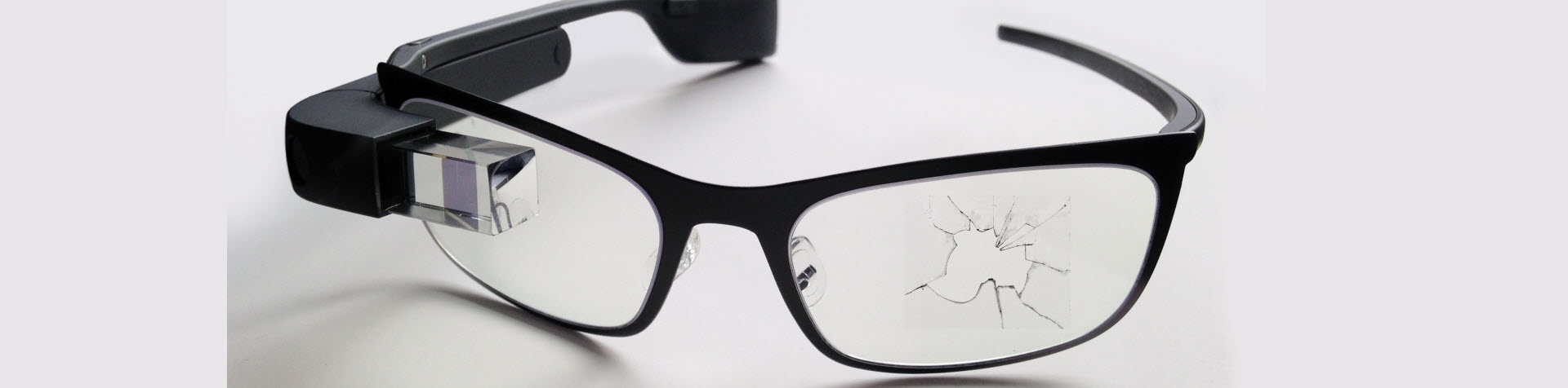Why Google Glass Will Fail and Why This Won't Stop Smart Glasses' Success image