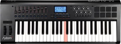 midi-piano-keyboard-middle-c-smaller