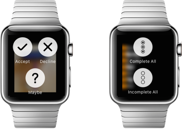 Tesla_AppleWatch_ELEKSlabs_7