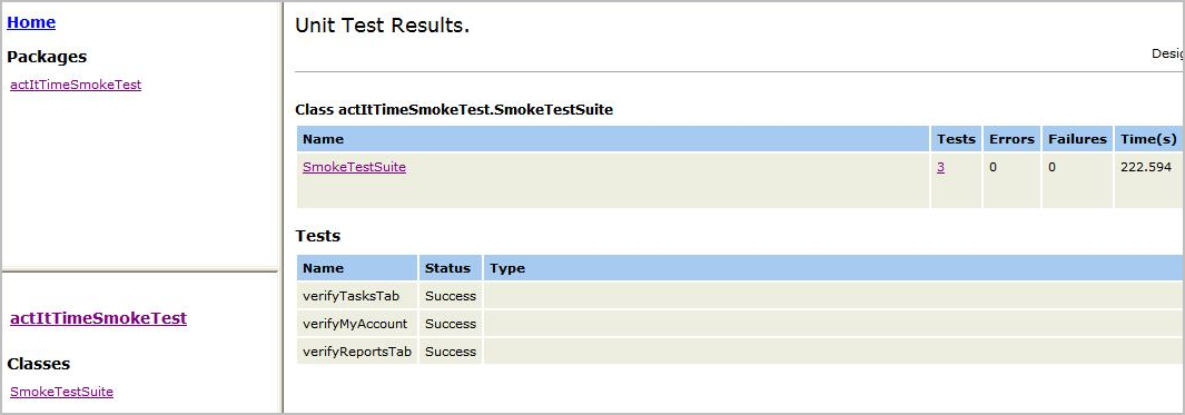 Automated_Testing_Reports_ELEKSlabs1