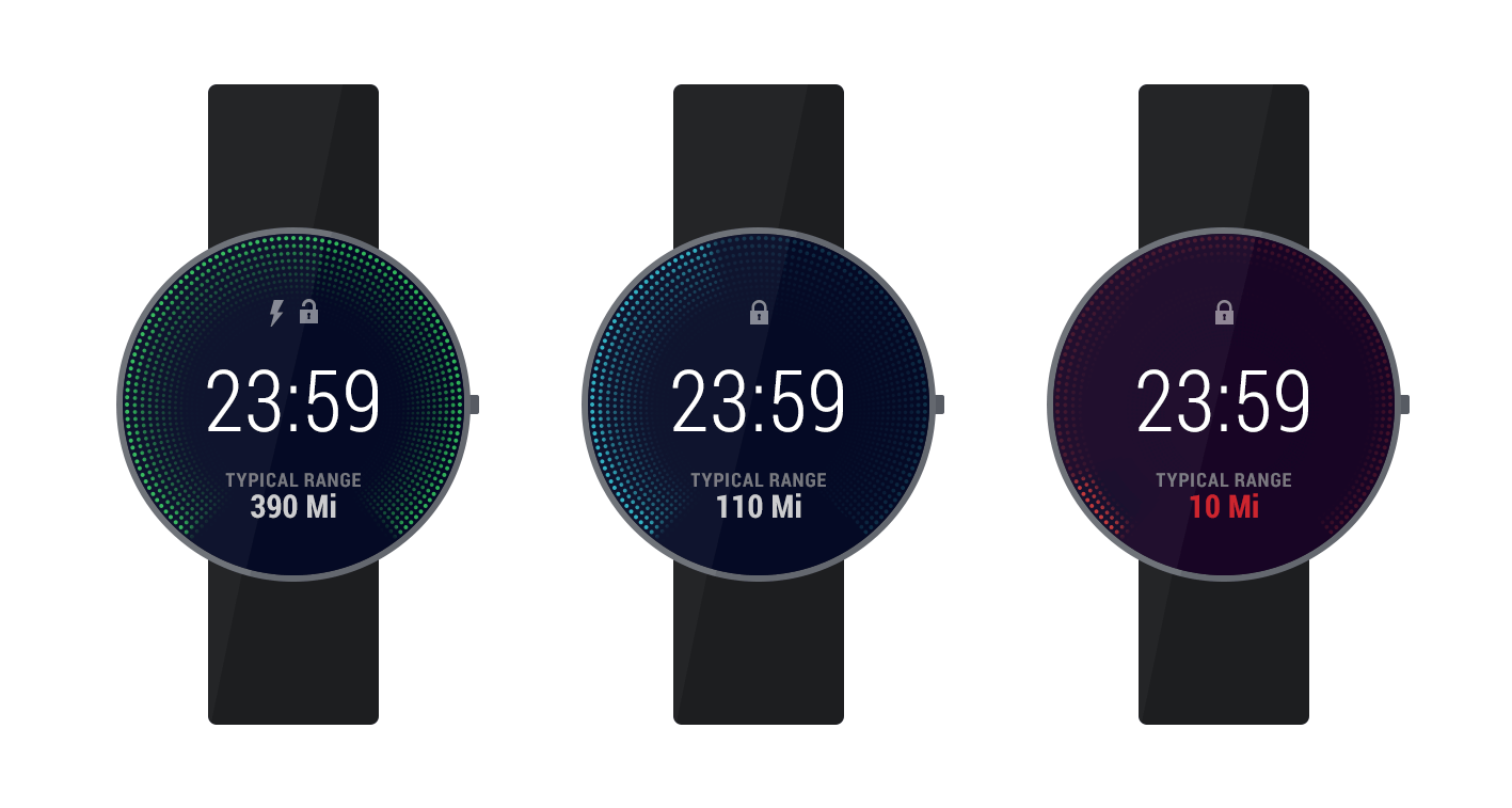 Apple_Watch_Android_Wear_Tesla_ELEKSlabs_2