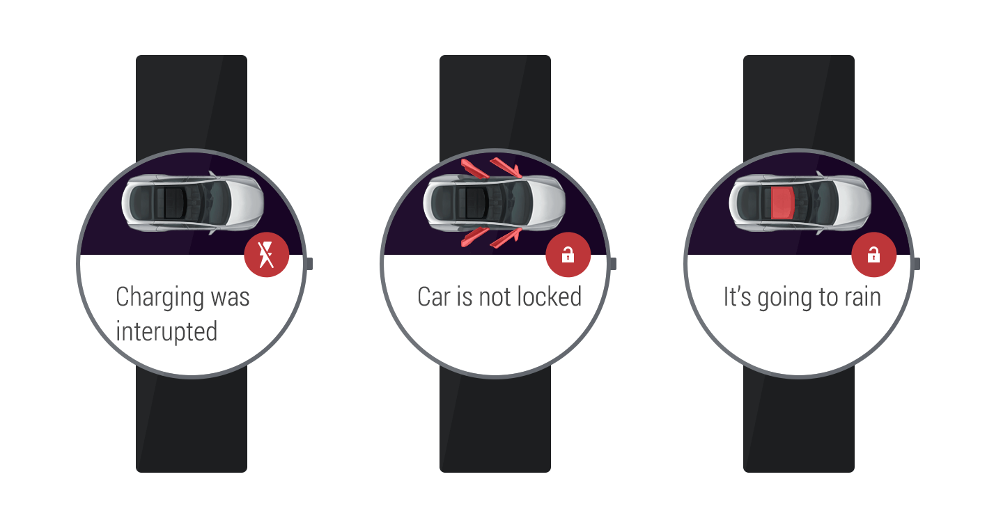 Apple_Watch_Android_Wear_Tesla_ELEKSlabs_3