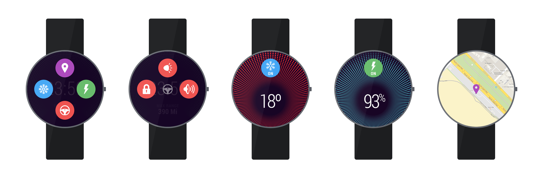 Apple_Watch_Android_Wear_Tesla_ELEKSlabs_4