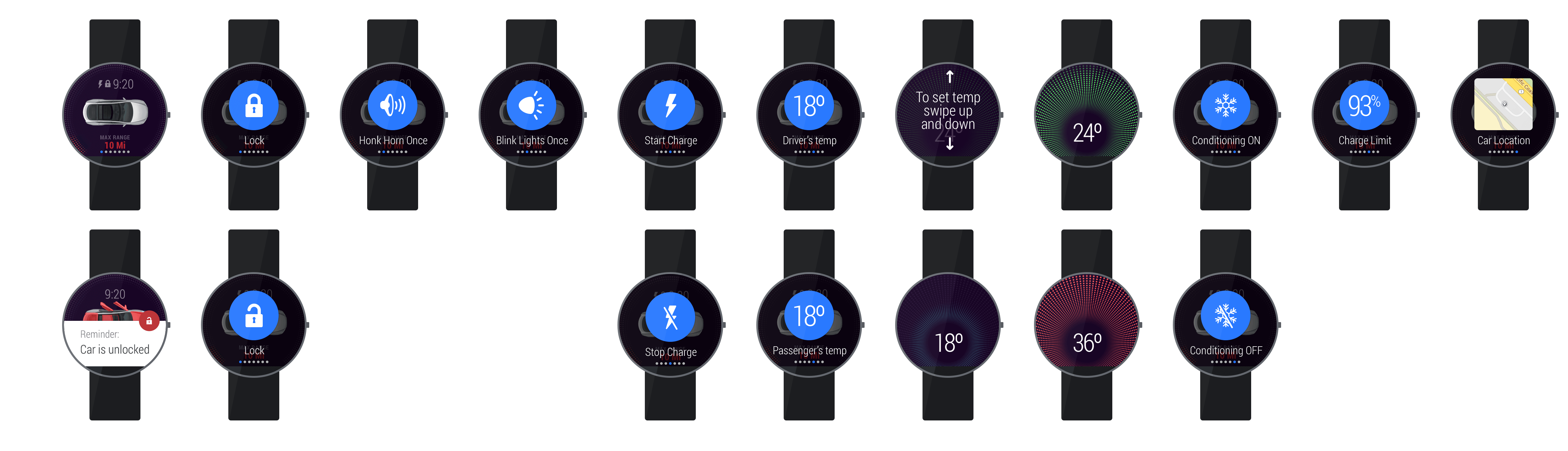 Apple_Watch_Android_Wear_Tesla_ELEKSlabs_5