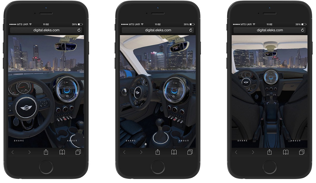 How_we_Combined_3D_Mobile_We_Virtual_Reality_2