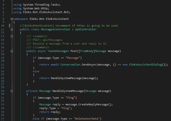 fig-3-example-of-the-code-that-handles-users-messages-and-system-messages