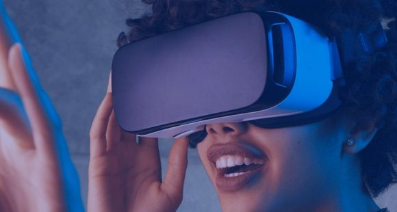 virtual reality case studies