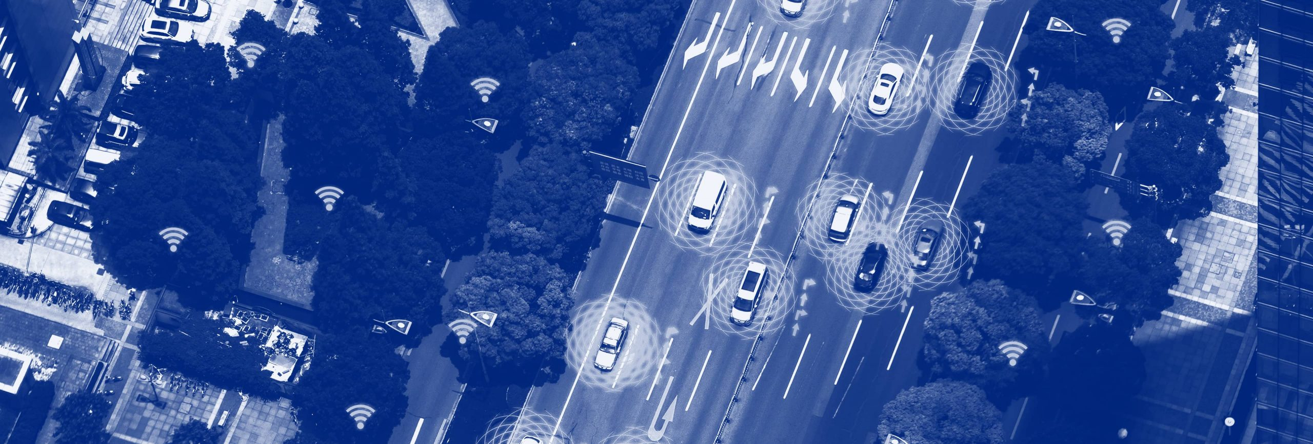 Deep Learning for Autonomous Driving: A Breakthrough in Urban Navigation image